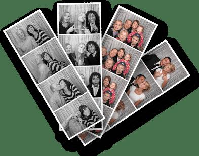 Sample of prints